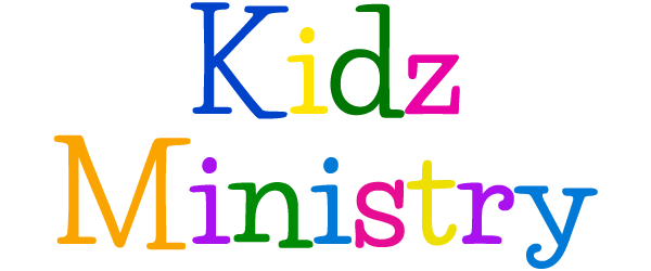 Kidz Ministry at the blessed House International Church Orland FL