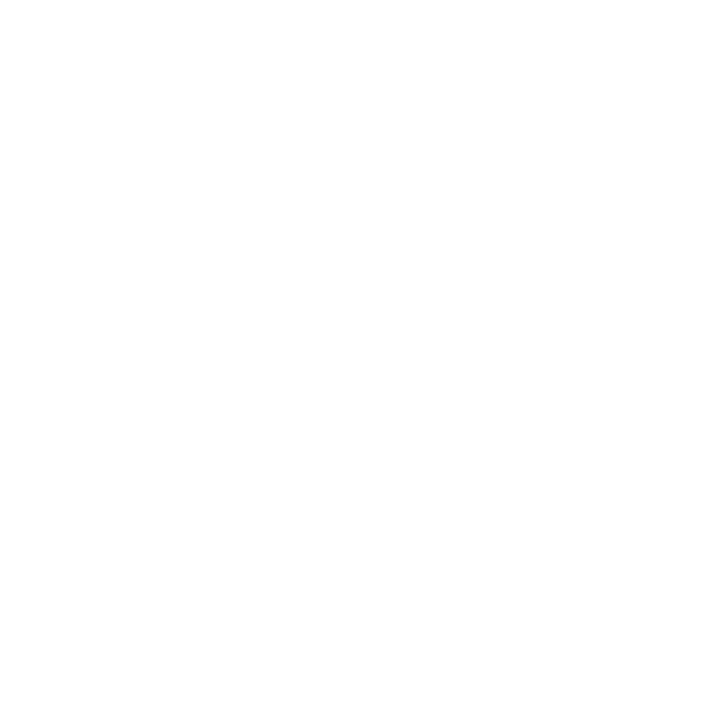 The Blessed House International church