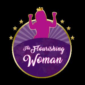 The Flourishing woman